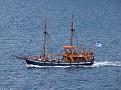 Capt  Giannis Santorini 20110413 004