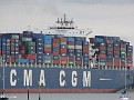 CMA CGM THALASSA 20110813 004