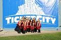 UHGame 20120102 Penn St 1634