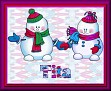 Snowpals TaTita