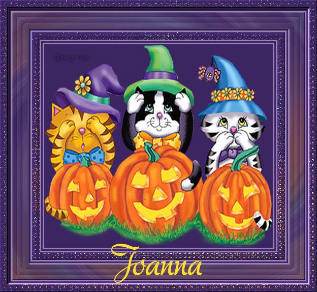 Halloween 36Joanna