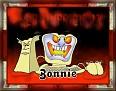 Halloween08 5Bonnie