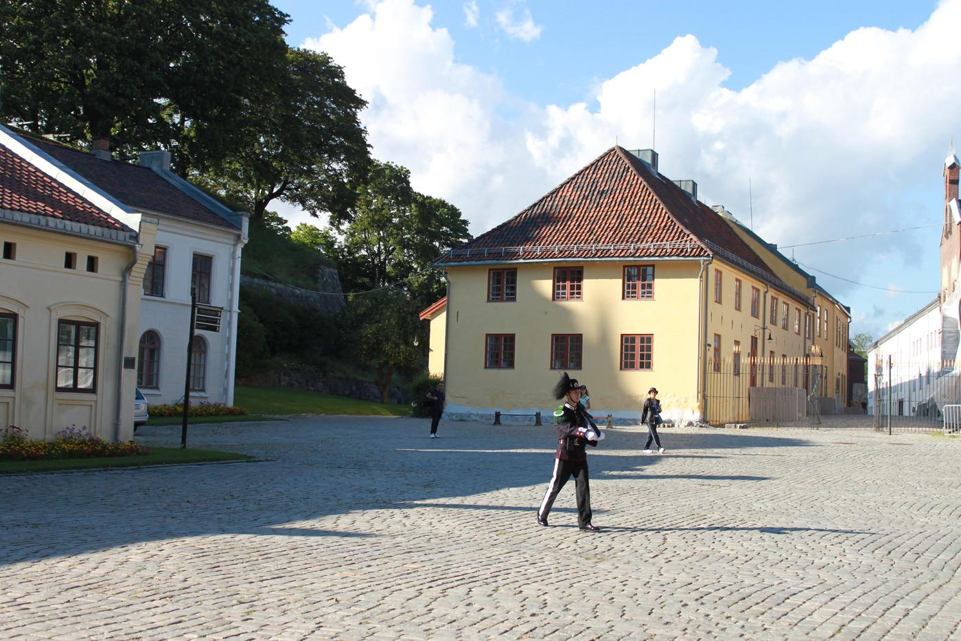 2011 08 05-07 Norway 148