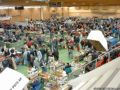 Falun Spring Swapmeet -05