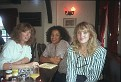 Tracey, Judy & Katie