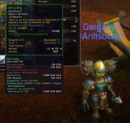 WoWScrnShot 092516 123701 OldCrafty