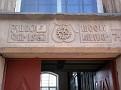 Erbaut anno 1563 von Ludolf Klencke