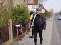 300 km Brevet 14.04.2012