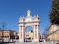 L'Arco, Santarcangelo di Romagna