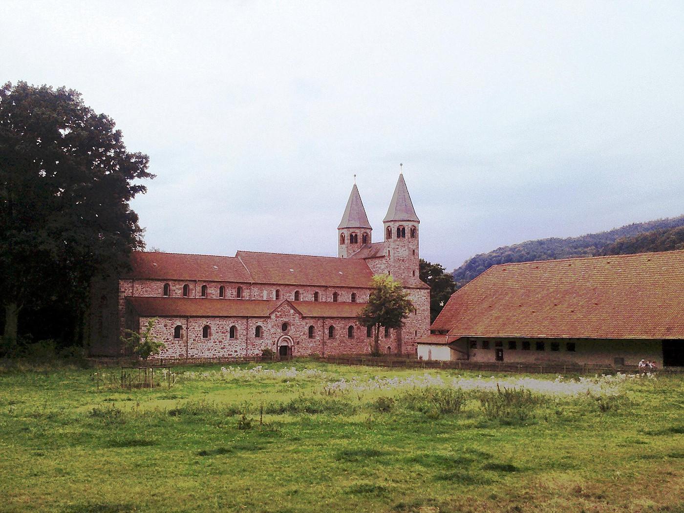 Bursfelde