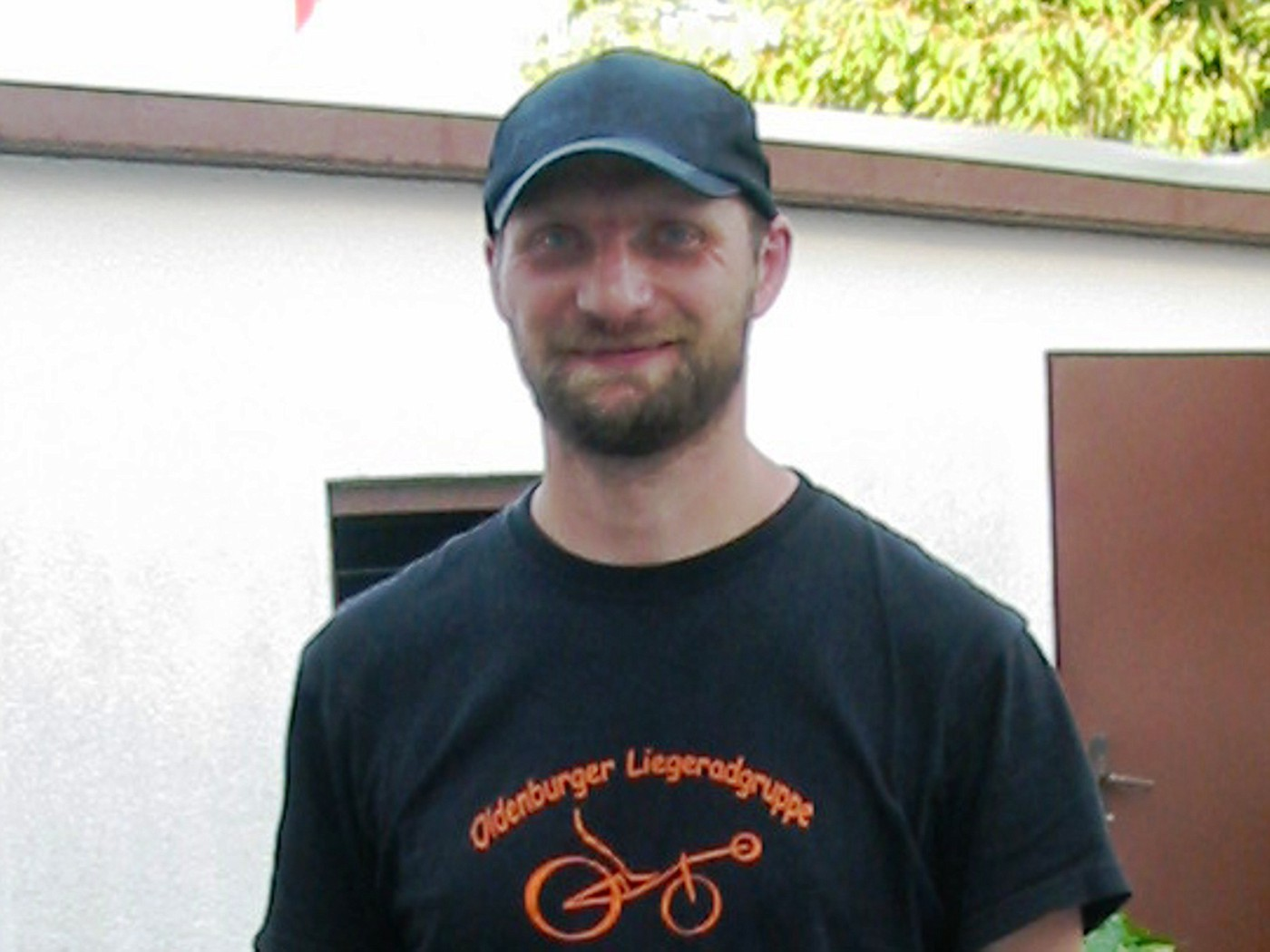 Joachim Janssen