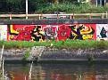 Nimy, Canal du Centre