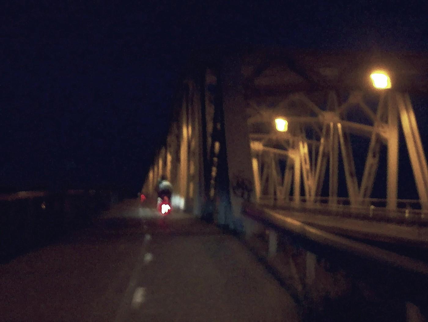 Rijksweg Maasbrücke