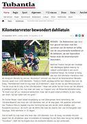 Tubantia Dagblad
