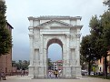 Arco dei Gavi