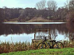 Unterer Teich