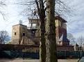 Ruin Kasteel Keverberg