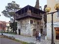Romanisches Haus, 13. Jahrhundert
