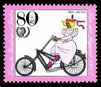 Jaray-Rad 1925