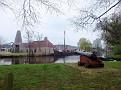 Zwarte Water - Hasselt