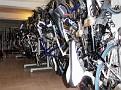 Biciclette camera