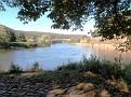 Geburtsort der Weser :-)