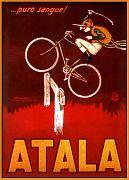Atala 1924