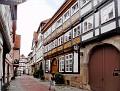 Stubenstraße
