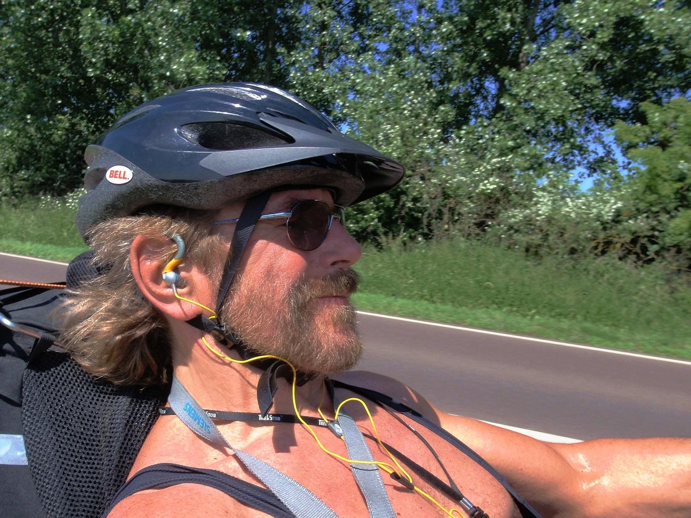 600km Brevet 04+05.06.2011