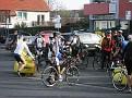 200km Brevet 02.04.2011
