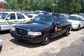 AL - Coffee County Sheriff