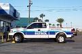 FL - Bay County Beach Patrol