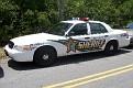 FL - Citrus County Sheriff