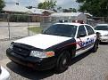 FL - Cocoa Police