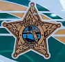 FL - Collier County Sheriff
