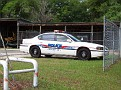 FL - Crescent City Police