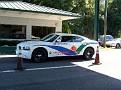 FL - Florida Dept of Agriculture Police