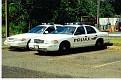 HI - Kauai Police