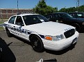 CT - East Hartford Police