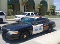 CA - Escondido Police