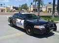 CA - Escondido Police