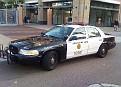 CA - San Diego Police