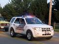 IL - Aurora University Police