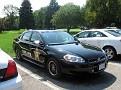 IL - Fox Valley Park District Police