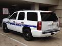 TX - Pasadena Police