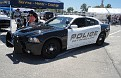 TX - Bellaire Police
