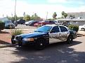 AZ - Arizona State Capitol Police