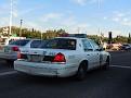 AZ - Nogalas  Police