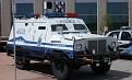 CO - Colorado Springs Police