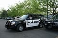 IL- Richton Park Police